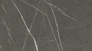 K026 SU Пиетра сива