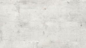 BN 230 SI Бял бетон
