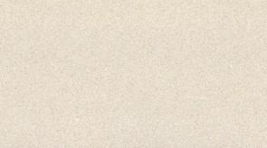 GN 244 PE Фабрини бежово