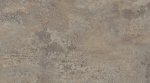 JK 749 CE  Юрски Варовик
