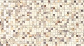 MS 234 CR Римска мозайка