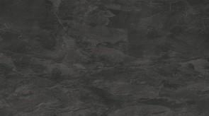 SC 114 P Черен камък