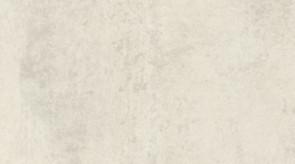F637 ST16 Кромикс Бяло