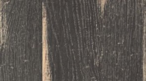 H2031 ST10 Дъб Халфорд черен