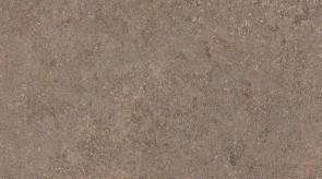 37979 DC Табак