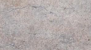 45273 DC Старинен камък